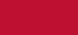 Puleium Logo
